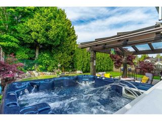 """Photo 2: 16079 11A Avenue in Surrey: King George Corridor House for sale in """"SOUTH MERIDIAN"""" (South Surrey White Rock)  : MLS®# R2578343"""