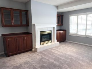 Photo 21: 93 99 Christie Point SW in Calgary: Christie Park Semi Detached for sale : MLS®# A1076516