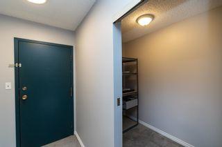 Photo 27: 410 1624 48 Street in Edmonton: Zone 29 Condo for sale : MLS®# E4259971