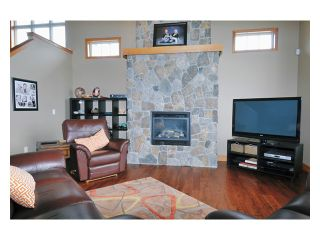 "Photo 4: 13662 228TH Street in Maple Ridge: Silver Valley House for sale in ""THE CREST AT SILVER RIDGE"" : MLS®# V854999"