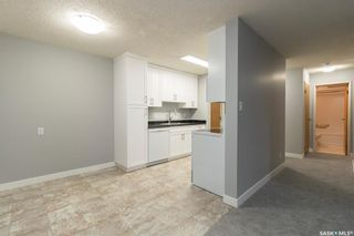 Photo 13: 324 310 Stillwater Drive in Saskatoon: Lakeview SA Residential for sale : MLS®# SK873611