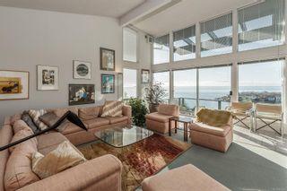Photo 20: 117 Barkley Terr in : OB Gonzales House for sale (Oak Bay)  : MLS®# 862252