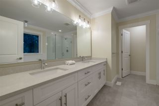 Photo 21: 13003 237A STREET in Maple Ridge: Silver Valley House for sale : MLS®# R2553059