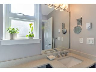 """Photo 20: 210 2273 TRIUMPH Street in Vancouver: Hastings Townhouse for sale in """"Triumph"""" (Vancouver East)  : MLS®# R2544386"""