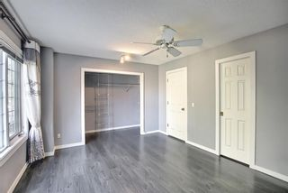 Photo 21: 7 Patina Point SW in Calgary: Patterson Row/Townhouse for sale : MLS®# A1126109