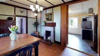 Photo 9: 412 Lampson St in VICTORIA: Es Saxe Point House for sale (Esquimalt)  : MLS®# 782016