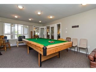 """Photo 28: 401 22022 49 Avenue in Langley: Murrayville Condo for sale in """"Murray Green"""" : MLS®# R2591248"""