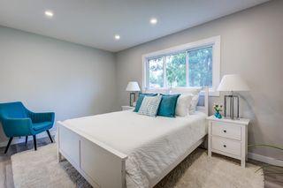 Photo 23: 14412 87 Avenue in Edmonton: Zone 10 House for sale : MLS®# E4260587