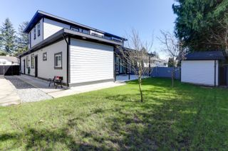 Photo 32: 15876 101A Avenue in Surrey: Guildford House for sale (North Surrey)  : MLS®# R2594328