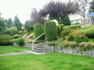 """Photo 2: 1551 RITA Place in Port Coquitlam: Mary Hill House for sale in """"MARYHILL"""" : MLS®# V603086"""