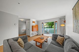 Photo 5: 3011 ONTARIO Street in Vancouver: Mount Pleasant VW Townhouse for sale (Vancouver West)  : MLS®# R2623138