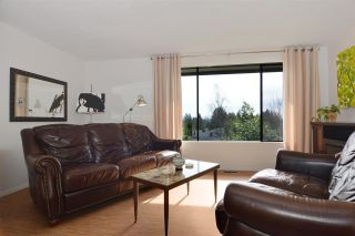 Photo 5: 32440 MCRAE Avenue in Mission: Mission BC House for sale : MLS®# R2059847