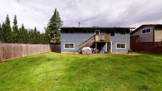 Photo 30: 38132 GUILFORD Drive in Squamish: Valleycliffe House for sale : MLS®# R2591319