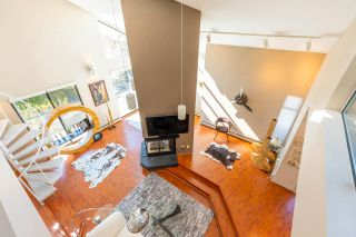 Photo 9: 1383 PRESTON Court in Burnaby: Simon Fraser Univer. House for sale (Burnaby North)  : MLS®# R2566965