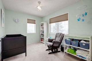 Photo 20: 6 Rocky Ridge Heights in Calgary: Rocky Ridge Detached for sale : MLS®# A1086839