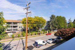 "Photo 28: 301 2036 COQUITLAM Avenue in Port Coquitlam: Glenwood PQ Condo for sale in ""BURKEVIEW MANOR"" : MLS®# R2621118"