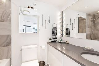 """Photo 13: 512 1 E CORDOVA Street in Vancouver: Downtown VE Condo for sale in """"CARRALL ST STATION"""" (Vancouver East)  : MLS®# R2476960"""