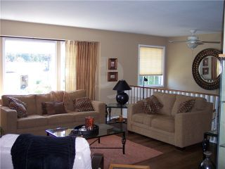 Photo 16: 2989 WILLBAND Street in Abbotsford: Central Abbotsford House for sale : MLS®# F1318883