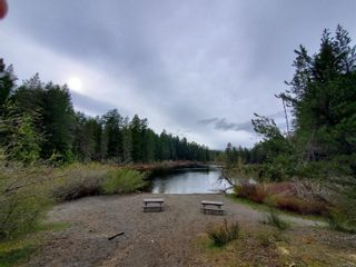 Photo 40: C27 920 Whittaker Rd in : ML Malahat Proper Manufactured Home for sale (Malahat & Area)  : MLS®# 874271