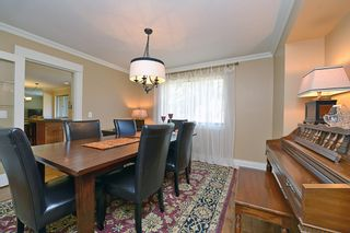 """Photo 11: 13345 18A Avenue in Surrey: Crescent Bch Ocean Pk. House for sale in """"Chatham Woods"""" (South Surrey White Rock)  : MLS®# F1419774"""
