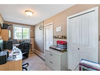 Photo 20: 41706 KEITH WILSON Road in Chilliwack: Greendale Chilliwack House for sale (Sardis)  : MLS®# R2581052