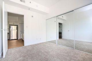 Photo 24: 316 247 River Avenue in Winnipeg: Osborne Village Condominium for sale (1B)  : MLS®# 202124525