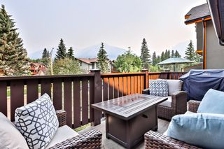 Photo 4: 1 817 4 Street: Canmore Row/Townhouse for sale : MLS®# A1130385