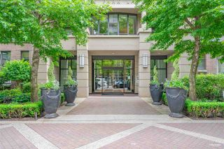 Photo 22: 1201 170 W 1ST Street in North Vancouver: Lower Lonsdale Condo for sale : MLS®# R2590563