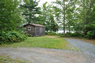 Photo 29: 24 Lakeview Circle Extension in Conquerall Mills: 405-Lunenburg County Residential for sale (South Shore)  : MLS®# 202118935