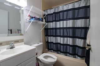 Photo 21: 3035 Charles St in : Na Departure Bay House for sale (Nanaimo)  : MLS®# 874498