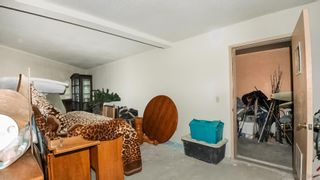 Photo 17: POINT LOMA Property for sale: 2251 Mendocino Blvd in San Diego