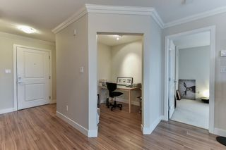 Photo 9: 357 15850 26 AVENUE in Surrey: Grandview Surrey Condo for sale (South Surrey White Rock)  : MLS®# R2144539