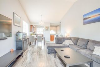 Photo 7: 7 1129B 2nd Ave in : Du Ladysmith Row/Townhouse for sale (Duncan)  : MLS®# 874092
