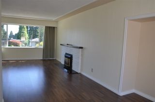 Photo 28: 7129 GIBSON Street in Burnaby: Montecito House for sale (Burnaby North)  : MLS®# R2536187