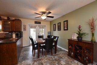 Photo 8: 1246 Flexman Crescent North in Regina: Lakewood Residential for sale : MLS®# SK755082