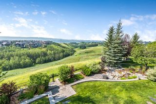 Photo 33: 107 Tuscany Glen Park NW in Calgary: Tuscany Detached for sale : MLS®# A1144960