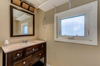 Photo 20: 12120 64 Street in Edmonton: Zone 06 House for sale : MLS®# E4239874