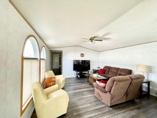 Photo 3: 111 Glendale Bay in Brandon: North Hill Residential for sale (D25)  : MLS®# 202123778