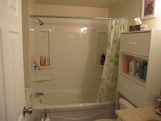 """Photo 7: 22 9960 WILSON Road in Mission: Mission-West Manufactured Home for sale in """"RUSKIN PLACE"""" : MLS®# F1415955"""