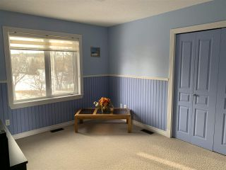 Photo 26: 865 PROCTOR Wynd in Edmonton: Zone 58 House for sale : MLS®# E4231505