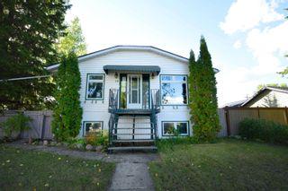 Photo 1: 10 SYLVAN Street: Devon House for sale : MLS®# E4262711