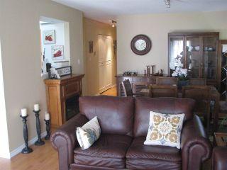 "Photo 12: 1428 NICHOL Road: White Rock Townhouse for sale in ""OCEAN RIDGE"" (South Surrey White Rock)  : MLS®# R2065681"
