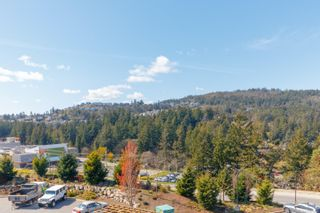 Photo 24: 408 290 Wilfert Rd in : VR Six Mile Condo for sale (View Royal)  : MLS®# 872150