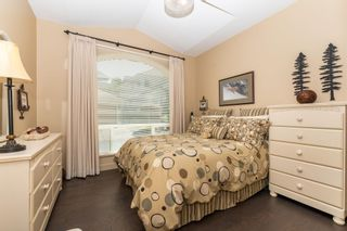 """Photo 39: 47 47470 CHARTWELL Drive in Chilliwack: Little Mountain House for sale in """"GRANDVIEW ESTATES"""" : MLS®# R2599834"""