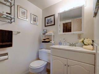 Photo 19: 505 75 W Gorge Rd in Saanich: SW Gorge Condo for sale (Saanich West)  : MLS®# 879784