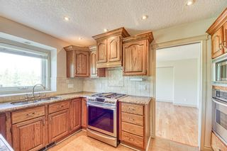 Photo 21: 156 Edgepark Way NW in Calgary: Edgemont Detached for sale : MLS®# A1118779