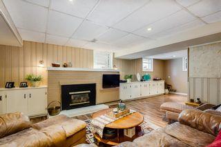 Photo 13: 411 49 Avenue SW in Calgary: Elboya Detached for sale : MLS®# A1061526