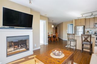 """Photo 17: 1201 660 NOOTKA Way in Port Moody: Port Moody Centre Condo for sale in """"Nahanni"""" : MLS®# R2497996"""