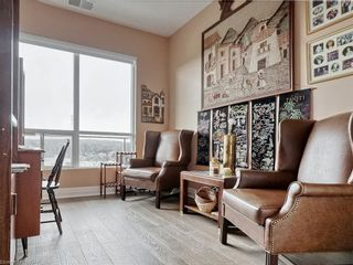 Photo 28: 712 1200 W COMMISSIONERS Road in London: South B Residential for sale (South)  : MLS®# 40158415
