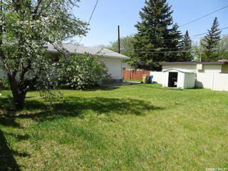Photo 25: 4503 Castle Road in Regina: Whitmore Park Residential for sale : MLS®# SK774075